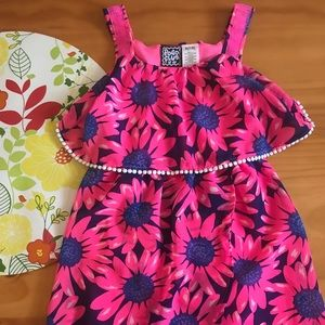 Other - 💰5 for 20$💰 Spring girls dress 🌸
